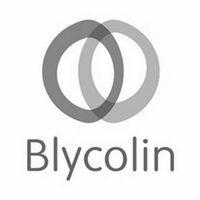 http://prinsenhofsuite.com/wp-content/uploads/2016/08/Blycolin-logo-200x200.jpg