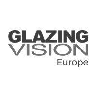 http://prinsenhofsuite.com/wp-content/uploads/2016/08/Glazing-Vision-200x200.jpg