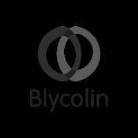 https://prinsenhofsuite.com/wp-content/uploads/2017/07/LogoBlycolin-200x200.png