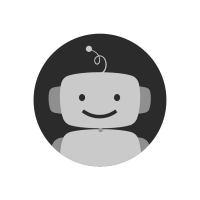 https://prinsenhofsuite.com/wp-content/uploads/2017/07/LogoQuriobot-200x200.png